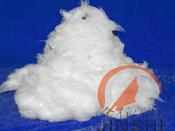 卧式镀锌线保温棉供应硅酸铝纤维散棉厂家直销供货