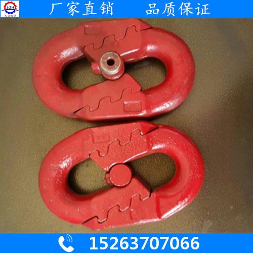 山東礦用26×92弧齒環26×92鋸齒環配件批發