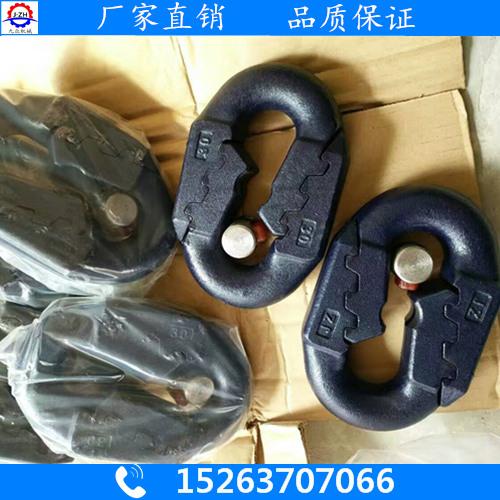 礦用34×126鋸齒環34×126弧齒環材質廠家價格