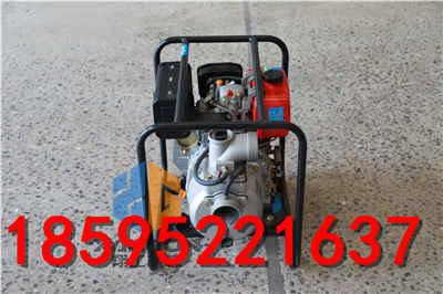 6寸柴油抽水泵一台大概要多少钱