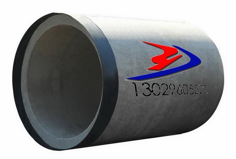 水泥涵管、水泥管、排水管、混凝土排水管、涵管、顶管