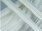定纹管/化纤管/耐高温纤维编织套管