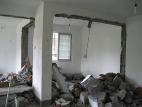 苏州工程渣土和建筑垃圾清运、装潢建筑垃圾外运