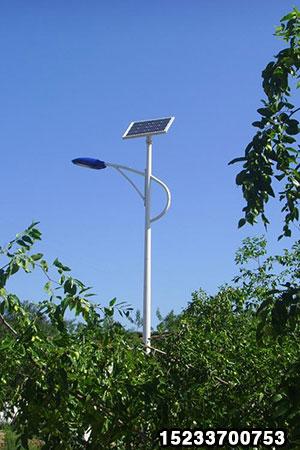 临汾市电路灯厂家、汾西太阳能路灯价格哪家低