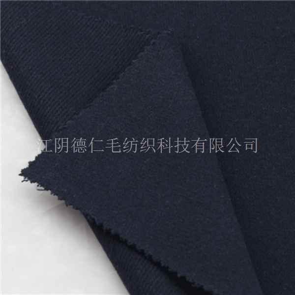 江阴麦面料供应商麦面料生产厂家江阴德仁麦面料