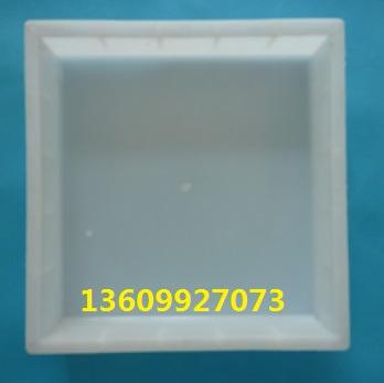 新疆阿勒泰40*40*8水泥预制板模具厂家促销价格