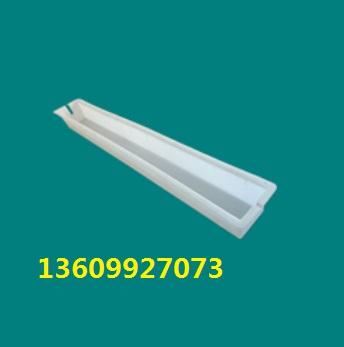 四面六边透水框新疆水泥塑料模具厂家促销价格