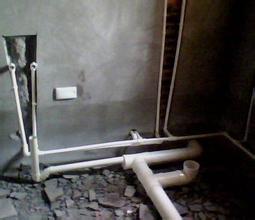 苏州园区家庭二手房改造重点厨房阳台卫生间翻新改造服务公司