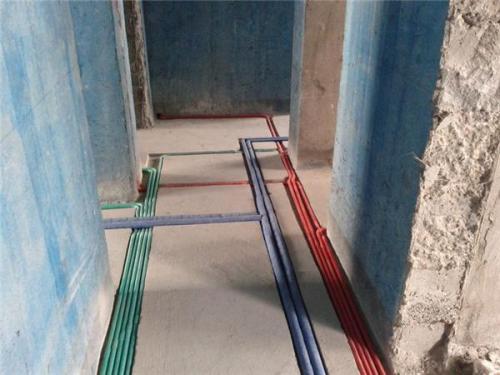 苏州相城区水电安装改造、排水管安装维修、电路插座安装