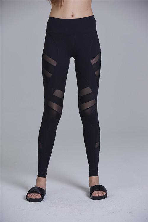 定制瑜伽休闲裤