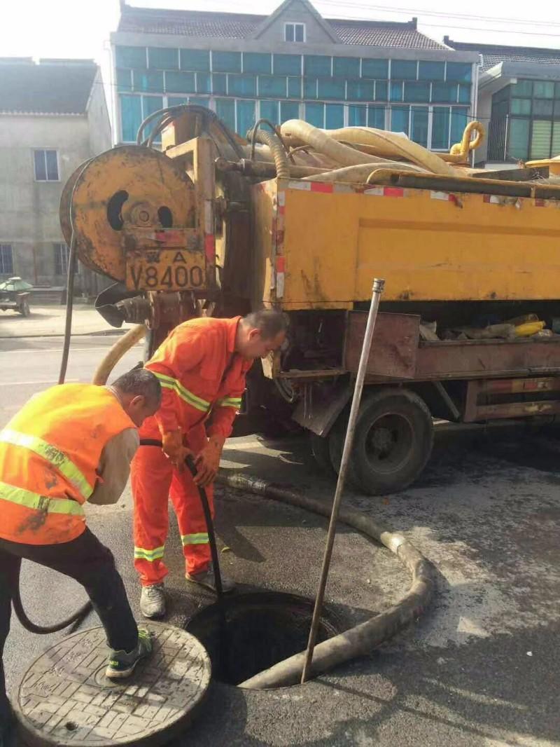 机器人检测管道无锡惠山区消防管道漏水检测各种管道检测