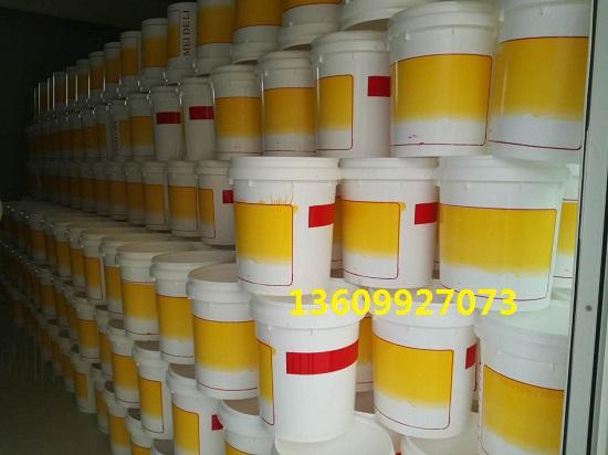 阿克�K10l塑料桶�S家批量供��中