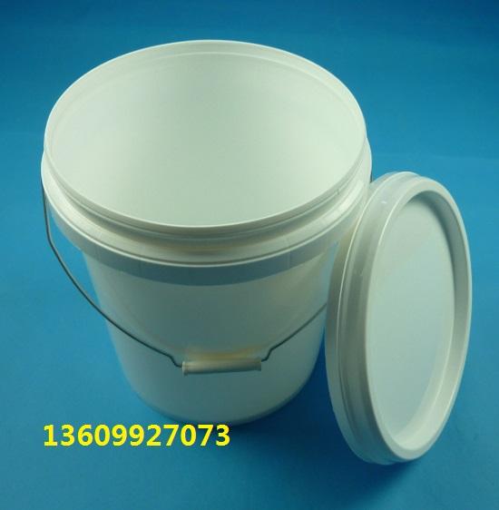新疆6l塑料桶厂家哪家品质好劲强塑料桶