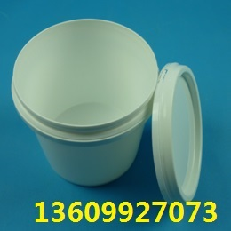4l塑料桶产品质量哪家好劲强塑料桶