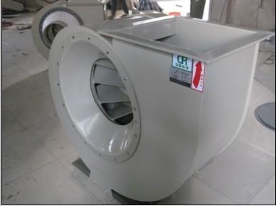 长期制造亚太牌工业专用4-72离心风机/可定制防腐型玻璃钢4-72离心风机