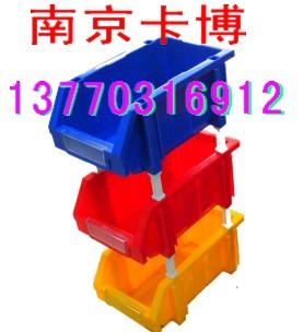 组立货架、塑料盒、零件盒13770316912