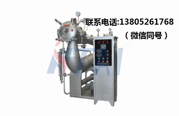 江蘇染色機供應華夏科技印染機械htc系列中樣機