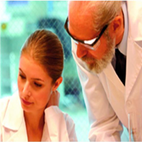 福建水质中氯酸检测