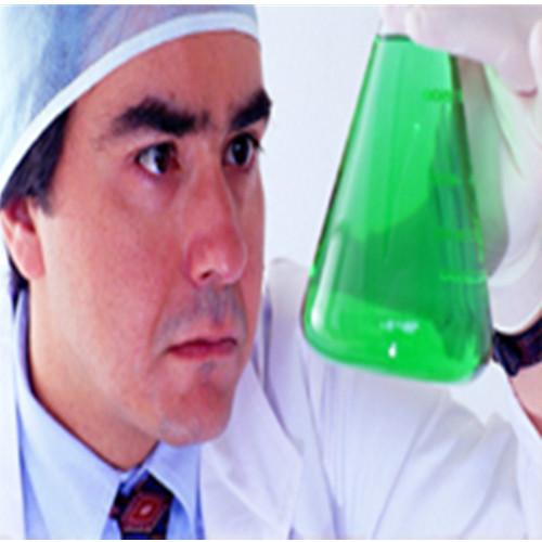 福州空气中苯可溶物检测