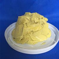 高低温润滑脂合成高温黄油