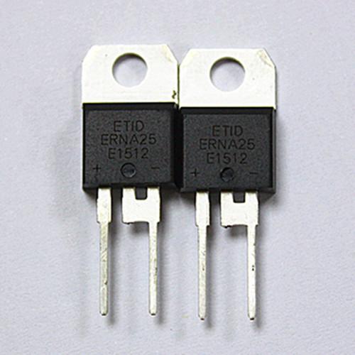 可控硅bta25-800b可控硅