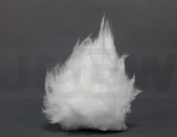硅酸铝保温棉隔热材料的价格是多少
