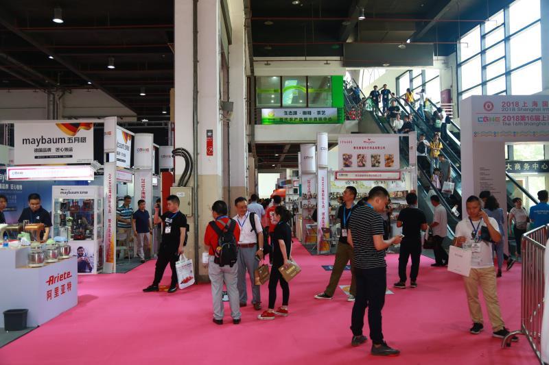 2019上海少儿智能教育科技产品展览会