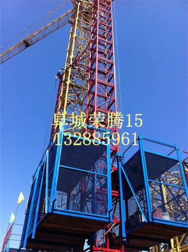 供应邯郸广平优质施工生产厂家直销产品
