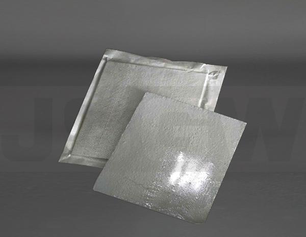 新型高温设备保温节能材料纳米保温板出售