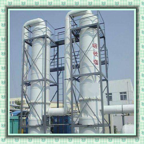pp吸附装置塔聚丙烯吸附装置塔