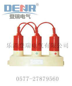 JPBHY5CD2127、29过电压保护器、JPBHY5CD2127、29报价