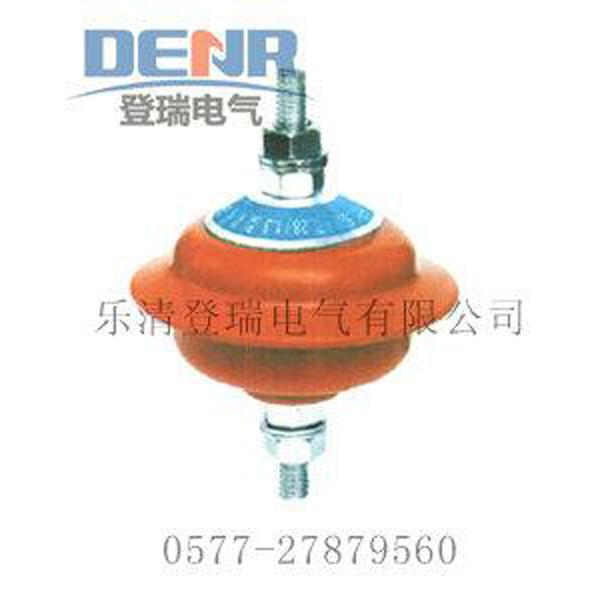 HY15W05、26低压避雷器、HY15W05、26电气参数