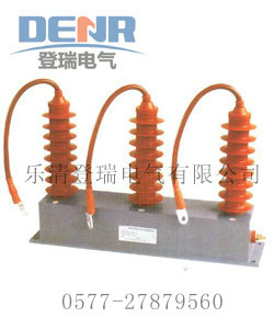 厂家直销TBPB42F、310组合式过电压保护器