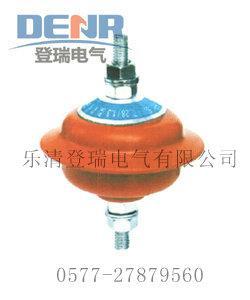 出售HY15W02813低压氧化锌避雷器价格