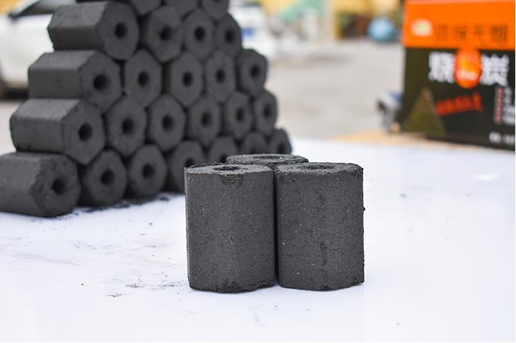 環保高溫機制炭湖南湘潭大型經銷公司
