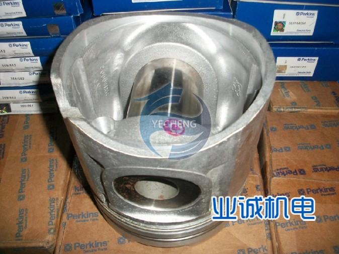 现货供应珀金斯发电机水泵修理包cvk536
