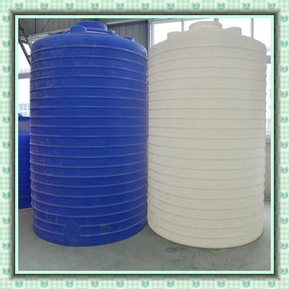 pe立式桶pe立式储罐pe桶立式塑料水桶
