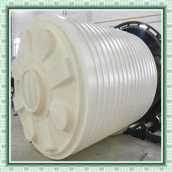 pe立式储罐pe桶立式塑料水桶pe材质水桶