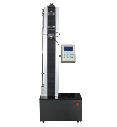 试验机之TLSS系列单臂数显式弹簧拉压试验机