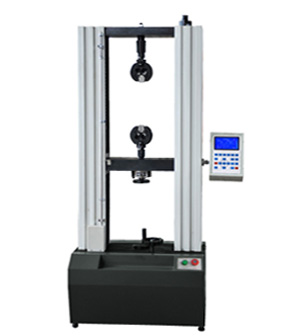试验机之LDS系列门式数显电子拉力试验机