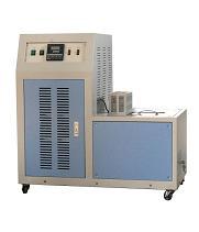 试验机之DWC冲击试验低温槽
