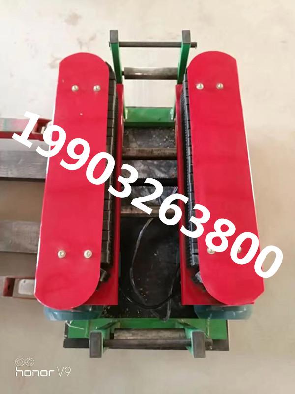电缆输送机电缆输送机规格电缆输送机厂家