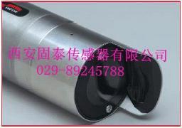 石墨化爐測溫儀價格、高溫石墨化爐測溫設備