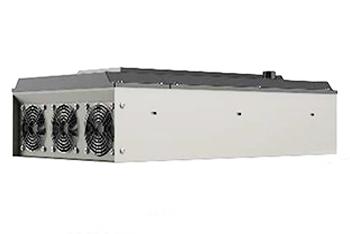 100kw380v三相全桥电磁加热器