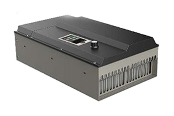 120kw380v三相全桥电磁加热器