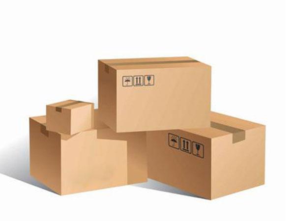 恒宇包装hypkg防水防潮纸箱价格