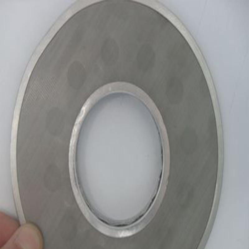 优质厂家销售不锈钢滤片