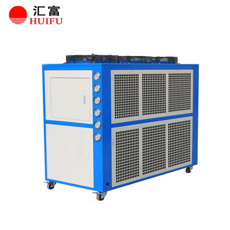 球磨设备专用冷水机小型工业冷水机