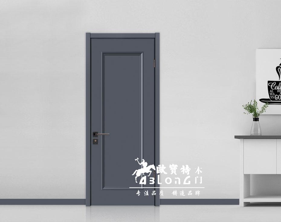 陕西(耐潮门)足浴中心套装门、(耐用门)工厂