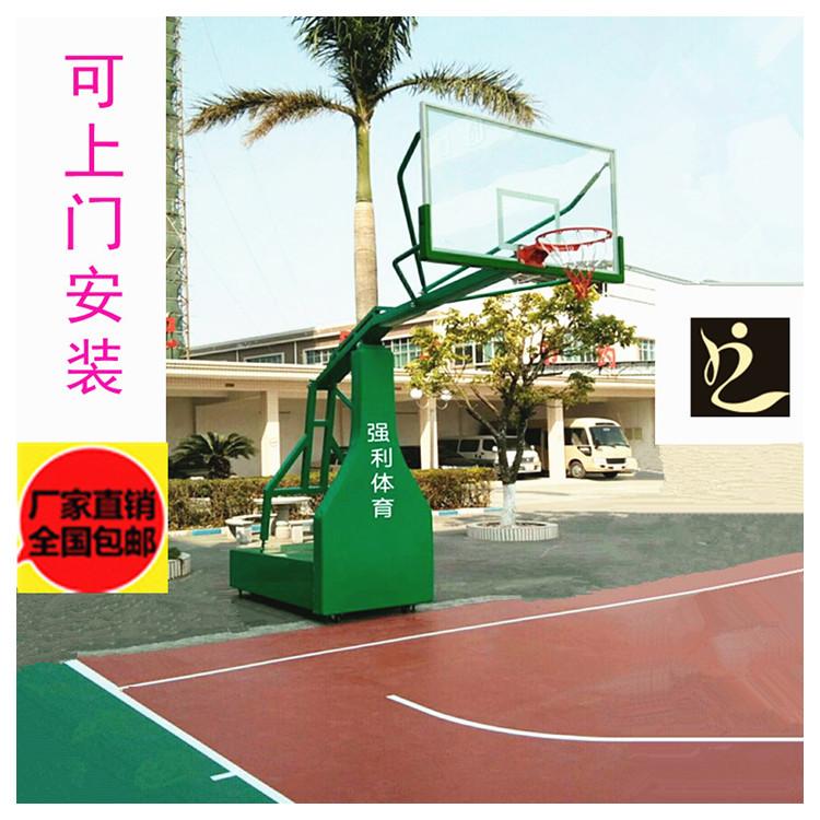 篮球板、钢化玻璃篮球板厂家